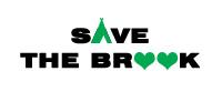 SaveTheBrook-LogoWeb-Sm